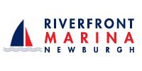 Riverfront Marina Newburgh